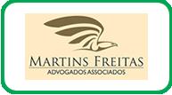 martins_freitas